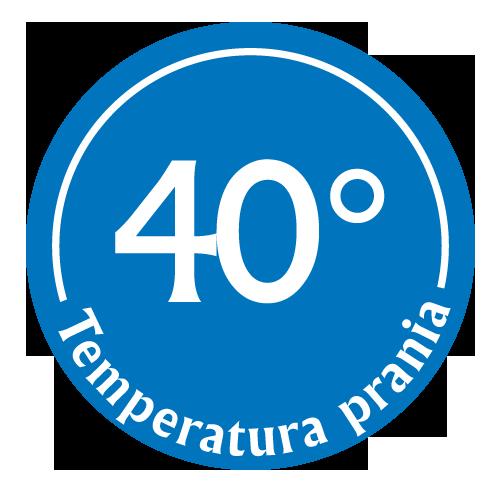 temp_40.png