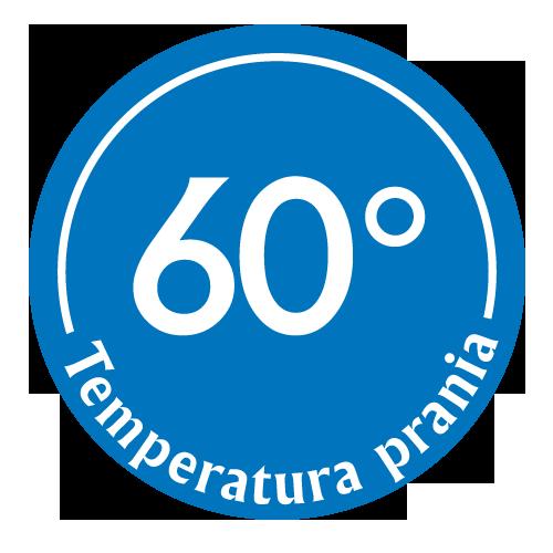 temp_60.png