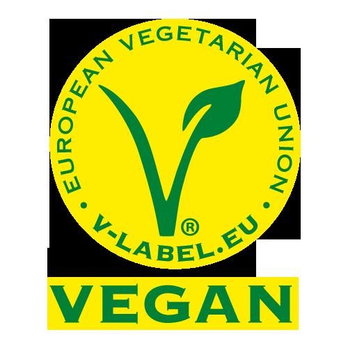 v-label.png